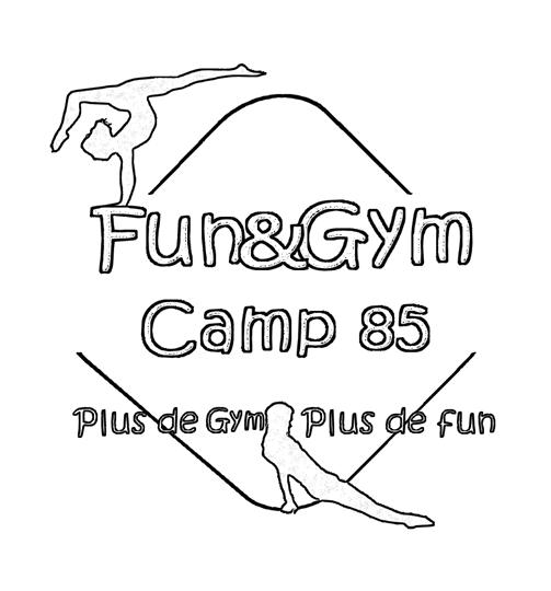 camp gym
